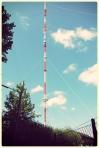 WDR-Sender